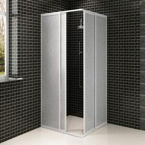 290749-cc-Shower-Cabin-Enclosure-PP-Board