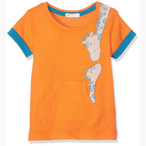 United Colors of Benetton Baby Boys T-Shirt