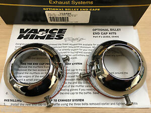 Vance-amp-Hines-Straightshots-Half-Moon-Replacement-Exhaust-End-Caps-V16405