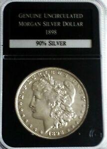1898-P-UNC-Morgan-Silver-Dollar-PCS