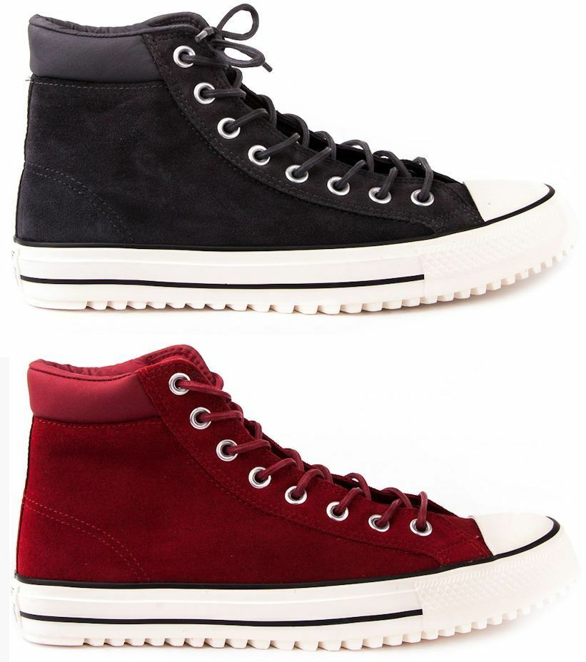 Converse All Star Boot PC Hi  Choose color SIZE 9 Scarpe classiche da uomo