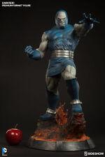 1/4 Scale Premium Format Darkseid Sideshow Collectibles