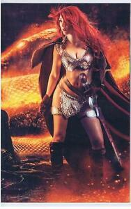 RED-SONJA-2-E-1-10-COSPLAY-VIRGIN-Incentive-Variant-Edition-DYNAMITE-COMICS