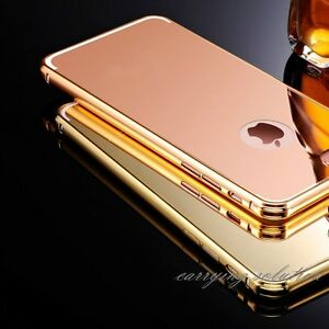 luxury iphone 6 plus case