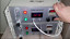 7G-H-Ozone-Therapy-Machine-Medical-Ozone-Generator-Ozone-Maker-110V-220V-M thumbnail 8