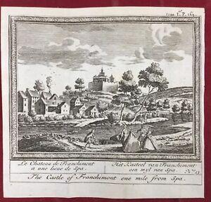 Chateau-de-Franchimont-en-1784-Theux-Belgique-Kasteel-van-Franchimont