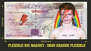 DAVID-BOWIE-IMAN-BILLETE-20-LIBRAS-POUNDS-BILL-MAGNET