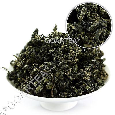 Premium Organic Jiao Gu Lan Jiaogulan Herbal Flower Gynostemma Chinese GREEN TEA