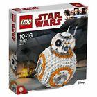 LEGO Star Wars BB-8 2017 (75187)