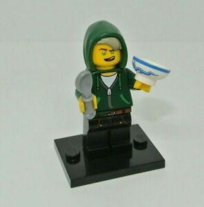 NEW LEGO LLOYD GARMADON FROM SET 71019 THE LEGO NINJAGO MOVIE COLTLNM-7