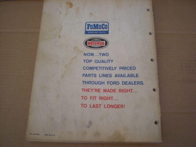 chilton auto dealerships