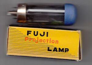 Fuji Projektionslampe 130V 500W G17q 4 Pin Projektorlampe - Recke, Deutschland - Fuji Projektionslampe 130V 500W G17q 4 Pin Projektorlampe - Recke, Deutschland