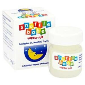 Snufflebabe-Vapour-Rub-24g-3-Months-amp-Over