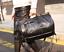 Men-Large-Travel-Duffle-Gym-Luggage-Bag-Leather-Backpack-Shoulder-School-Handbag thumbnail 5