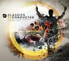 Classic Reconducted von Various Artists (2014)