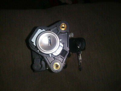 Ignition Starter Switch Formula Auto Parts ISS2