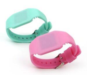 Girl-Boy-Children-Kids-Teen-LED-Digital-Jelly-Silicone-Band-LED-Wrist-Watch-gift
