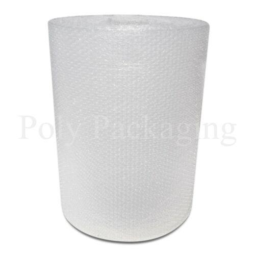 3 Full Rolls Petit papier bulle 500 mm x 300 m