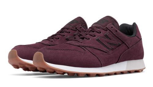 311 Hombre Zapatos Clásicos New 501 Oferta 515 Tbtbbn Trailbuster Balance Ivw7qw6nx