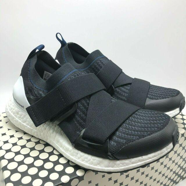 separation shoes cf995 a357a *NEW* WOMENS ADIDAS ULTRABOOST X STELLA McCARTNEY(BB6267),Sz 6-10,  100%AUTHENTIC