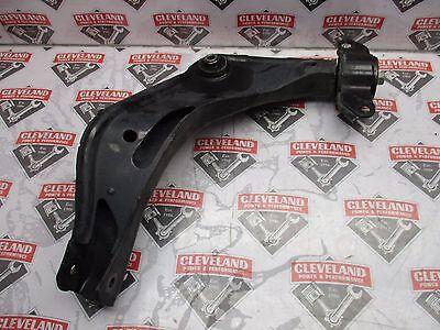 2010-2015 Chevrolet Camaro SS LH RH Rear Lower Control Arm Trailing Arm