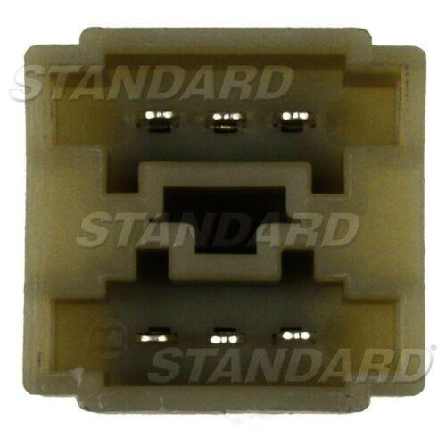 Brake Light Switch Standard SLS-384