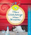 Kleine Glücksbringer zum Schnurren (2016, Ringbuch)