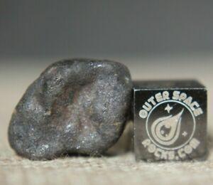 Vinales-Meteorite-4-5-gram-individual-from-Cuba-L6-Chondrite-Shock-level-3