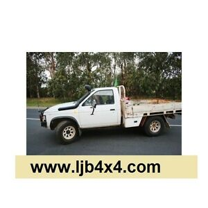 snorkel nissan pick up navara d21 terrano 1 de 1992 2006 neuf. Black Bedroom Furniture Sets. Home Design Ideas