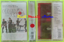 MC STATUS QUO Don't stop SIGILLATA SEALED 1996 italy RTI 1111-4(*) cd lp dvd vhs