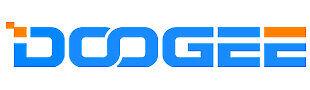 doogee-online