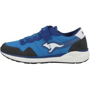 KANGAROOS ROOSKICKX INVADER RK Sneaker Kinder Schuhe