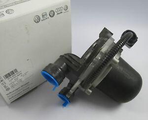 original-Audi-A6-A8-Q7-Sekundaerluftpumpe-NEU-07K959253B-07K959253C-07K959253D