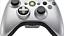 miniature 4 - Microsoft Xbox 360 Wireless Game Controller Bluetooth Gaming Joystick Gamepad