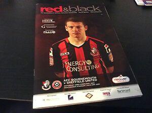 Bournemouth-v-Sheffield-United-2012-13