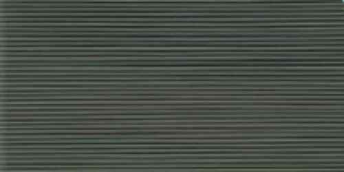 100 m GUTERMANN Sew-Tous Filetage 861