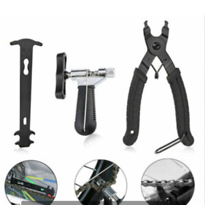 Bike-Bicycle-Open-Close-Chain-Magic-Buckle-Repair-Removal-Tool-Master-Link-Plier