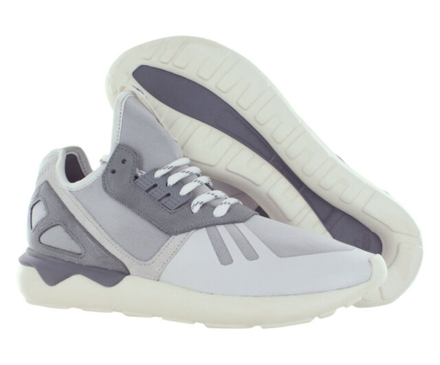 best service ea988 02e34 Adidas Tubular Runner Men s Shoes