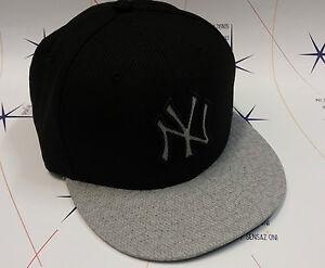 Caricamento dell immagine in corso Cappello-NY-Yankees-New-Era -Vize-Originale-9FIFTY- 264b775f3882