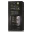 CND-SHELLAC-UV-LED-GEL-POLISH-25-oz-Pick-from-176-COLORS-TOP-or-BASE-New-NIB thumbnail 14