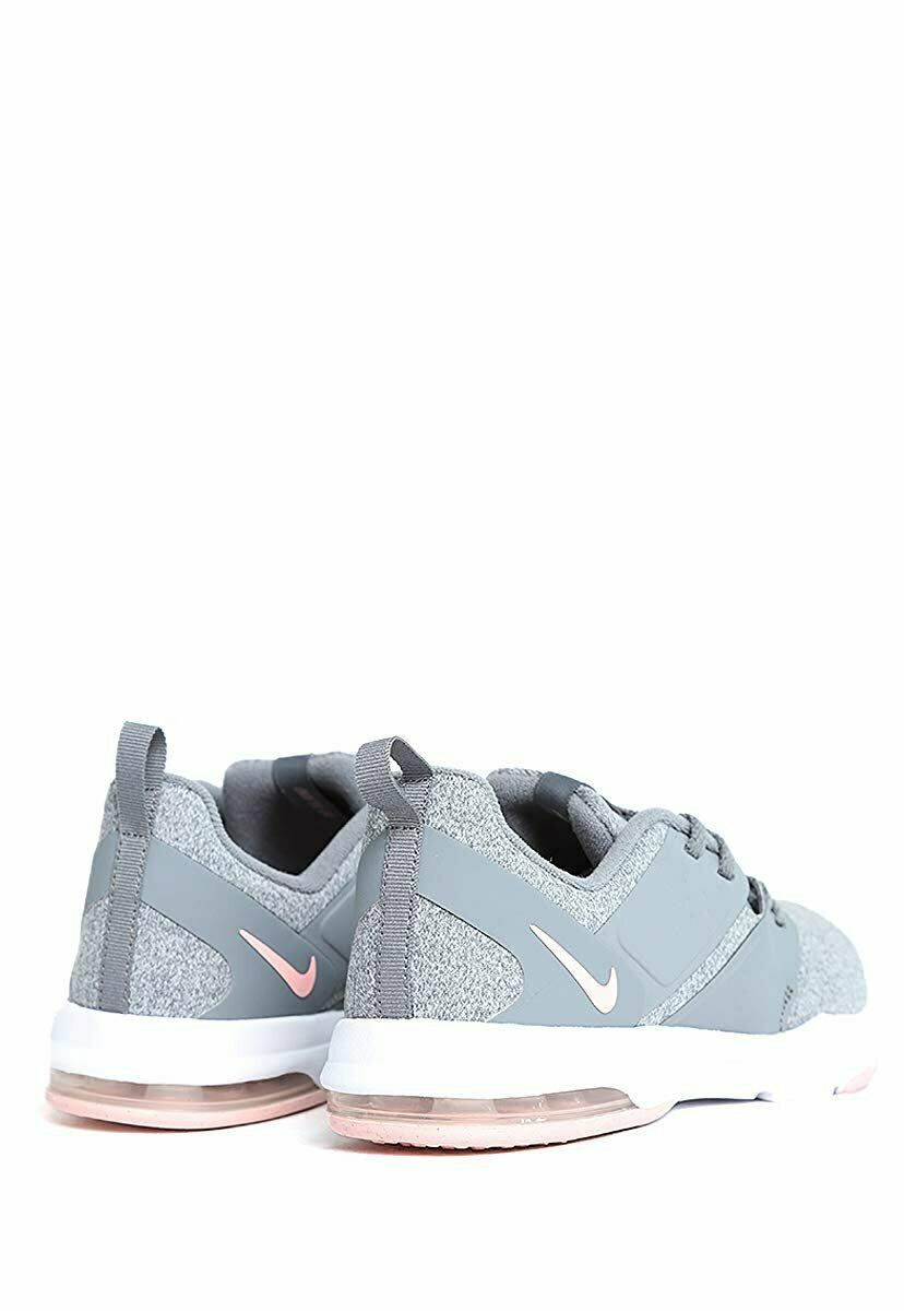 Nike Women's Air Bella Bella Bella Trainer Sneaker e555c9