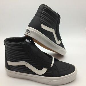 baf8d836be94 Vans Men's Shoes