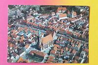 Neumarkt i.d. Oberpfalz  Blick über die Stadt - Luftaufnahme Ansichtskarte  NEU