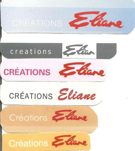 CHEMISE DE NUIT  FEMME CREATIONS ELIANE MARQUE FRANCAISE 100 /% COTON JERSEY
