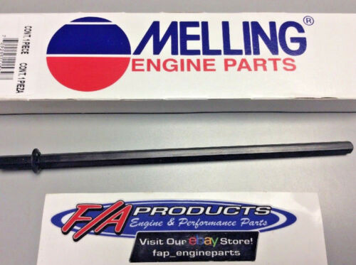 Ford 260 289 302 347 Engines Oil Pump Intermediate Drive Shaft Melling IS-68