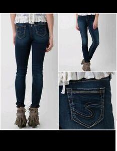 Silver-Suki-High-Rise-Super-Skinny-Jeans-27-X-31