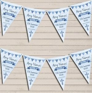 Blue-Boys-Watercolour-Banner-Christening-Day-Personalised-Christening-Bunting