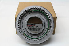 Tremec T56 1st & 2nd Gear Synchronizer Assembly Corvette C5/GTO