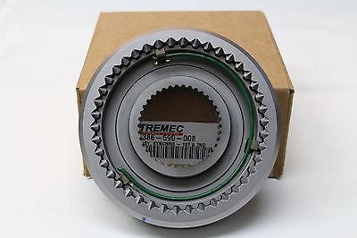 Tremec T56 1st /& 2nd Gear Synchronizer Assembly Corvette C5//GTO