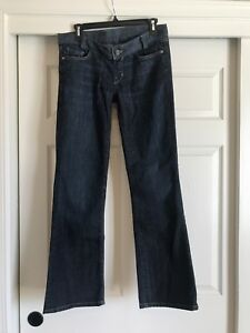 Citizens 7996 015 Cut 099; Of 29 Womens Humanity Size Style gqwg4d